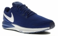 Nike Air Zoom Structure 22 Wide M Chaussures homme
