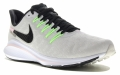 Nike Air Zoom Vomero 14 W Chaussures running femme