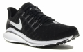 Nike Air Zoom Vomero 14 M Chaussures homme
