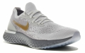 Nike Epic React Flyknit PRM W Chaussures running femme
