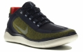 Nike Free RN 2018 Shield M Chaussures homme