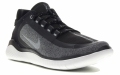Nike Free RN 2018 Shield W Chaussures running femme