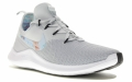 Nike Free TR 8 Print W Chaussures running femme