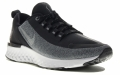 Nike Odyssey React Shield M Chaussures homme