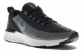 Nike Odyssey React Shield W Chaussures running femme