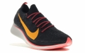 Nike Zoom Fly Flyknit W Chaussures running femme