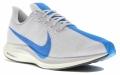 Nike Zoom Pegasus 35 Turbo M Chaussures homme