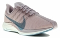 Nike Zoom Pegasus 35 Turbo W Chaussures running femme