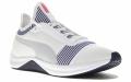 Puma AMP XT W Chaussures running femme