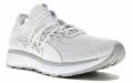 Puma Speed Fusefit W Chaussures running femme