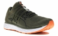 Puma Speed Fusefit M Chaussures homme