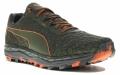 Puma Speed Ignite Trail 2 M Chaussures homme