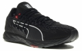 Puma Speed Racer Fusefit M Chaussures homme
