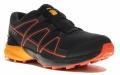 Salomon Speedcross ClimaShield Waterproof J Chaussures homme