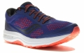 Saucony Clarion M Chaussures homme