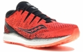 Saucony Freedom ISO 2 M Chaussures homme