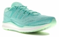 Saucony Freedom ISO 2 W Chaussures running femme