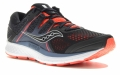Saucony Omni ISO M Chaussures homme