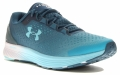 Under Armour Charged Bandit 4 W Chaussures running femme