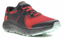 Charged Bandit Trail Gore-Tex