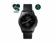 Galaxy Watch 42 mm
