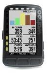 Compteur GPS pour vélo ELEMNT ROAM