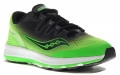 Saucony Freedom ISO Junior Chaussures homme