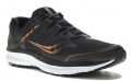 Saucony Guide ISO W Chaussures running femme