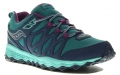 Saucony Peregrine Shield Fille Chaussures running femme