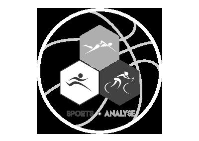Sport Analyze